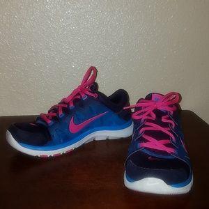 Nike Fitsole Training VO1